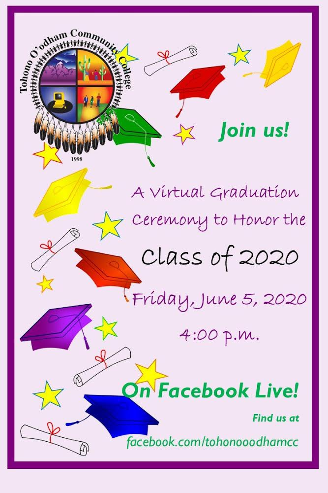 S/O @OUAZWBB incoming transfers Lina Al-Youzef and Ana Martinez!!!  Graduation today!!! https://t.co/CMFWaooENW
