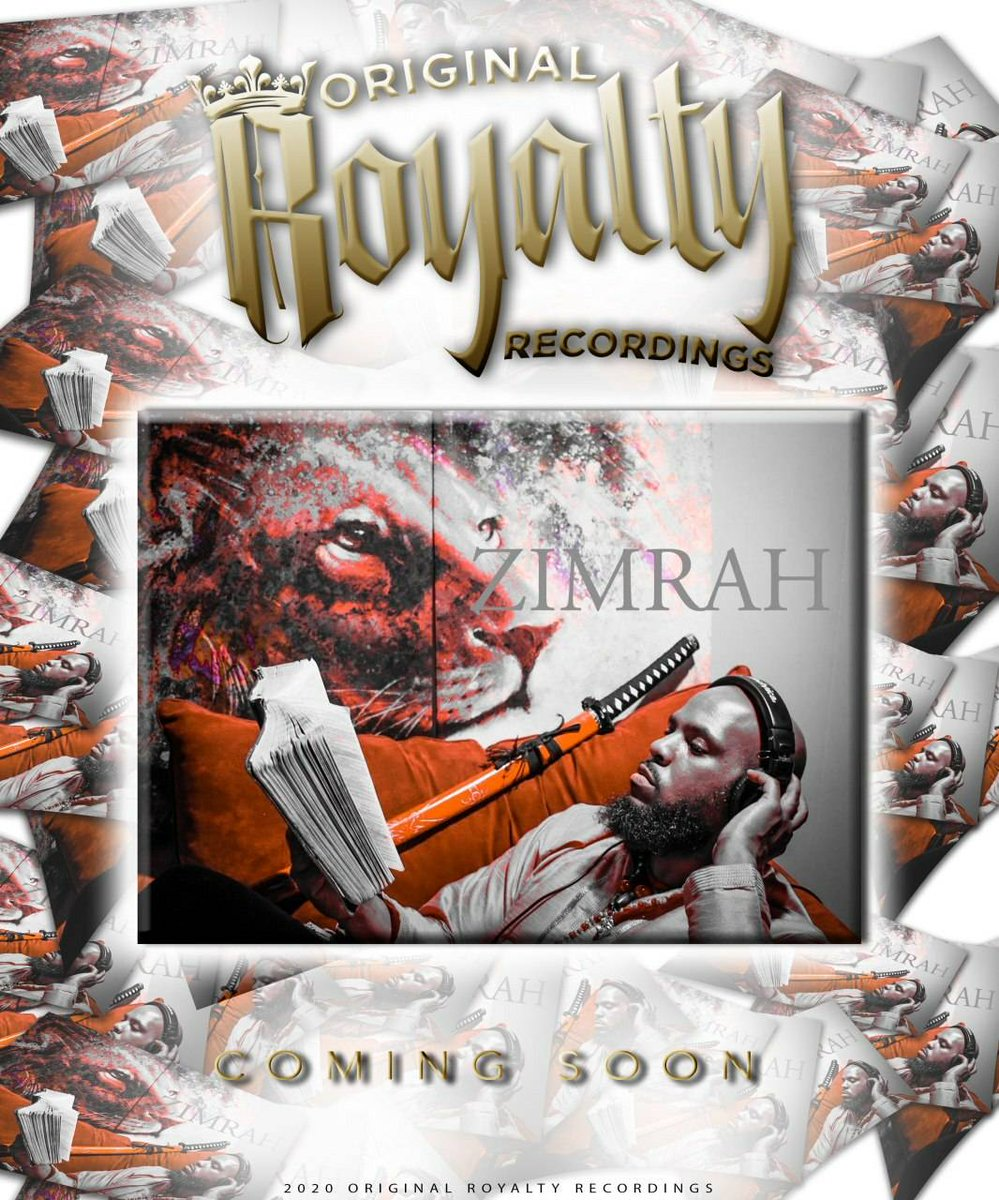 #OriginalRoyaltyRecordings #NewAlbum #Party #Beats #R&Bmusic #Producer #Dance #Artist #HipHop #Gospel #Dancehall #Reggae #Rapper #Songwriter #Spotify #Soulmusic #MusicProducer  #Song #GoodMusic #R&Bsinger  #Music #GospelMusician #Gospelsong #Gospelartist #AppleMusic #YouTubeMusic https://t.co/TP9BbnMXFu