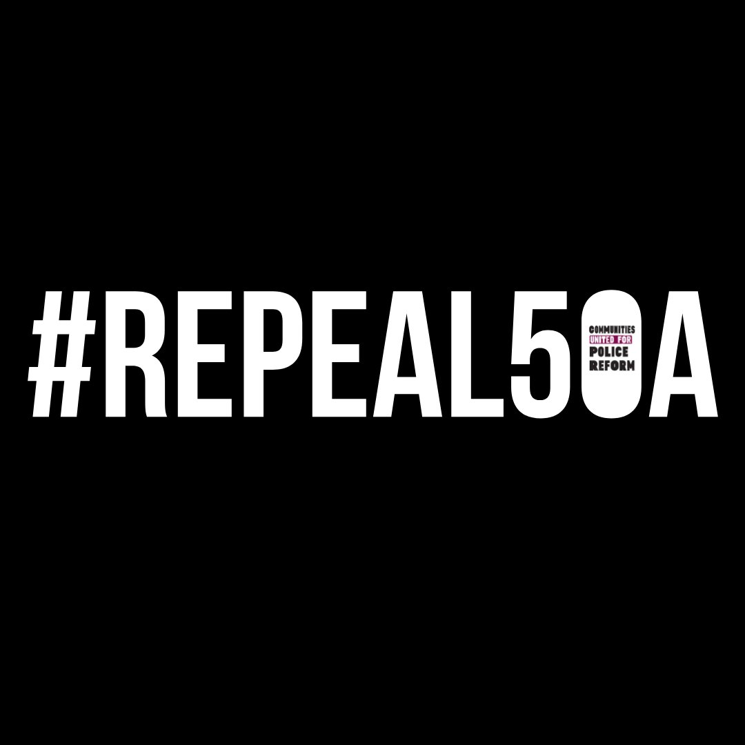 Some ways you can help #Repeal50A today: 1⃣Use @katalcenters Phone2Action Tool: p2a.co/3cLJzxM 2⃣Sign up w/ @newkingsdems for a phone bank shift: tinyurl.com/repeal50a-calls 3⃣Text Sign Ristus to 504-09 to send an email to your state legislators & the Governor