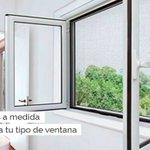 Image for the Tweet beginning: ALUMEX EXTREMADURA  🚨 Prepárate para el