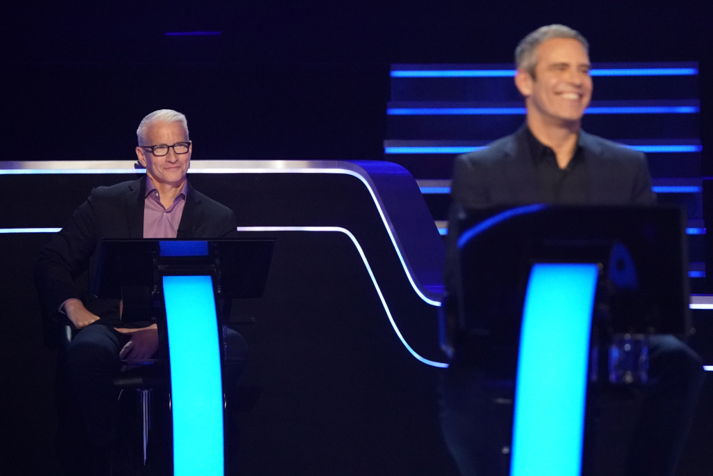 'Who Wants To Be A Millionaire? Finale Tops Thursday Ratings dlvr.it/RY3zrB
