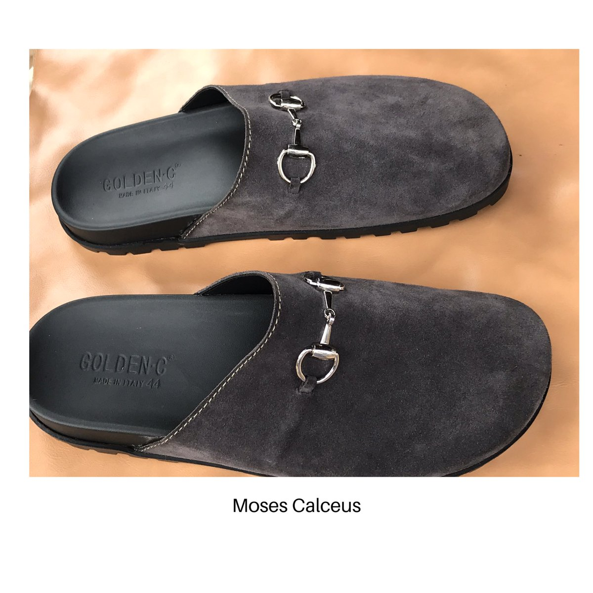 If you come across this tweet please retweet  Moses Calceus   All handmade.  Available on Order. #mosescalceus #handmade #madeinNigeriapic.twitter.com/tFEV55bZeq