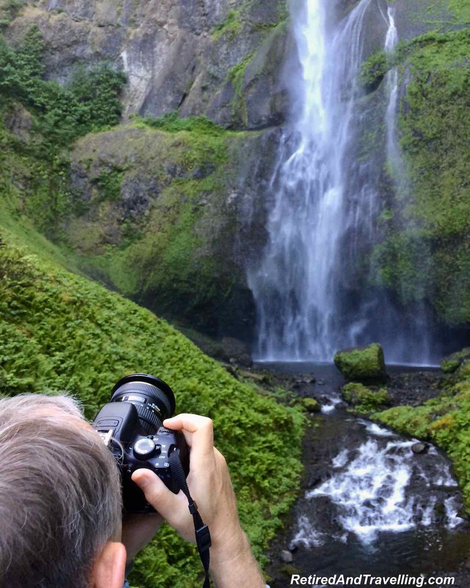 There is so much outdoor beauty to explore in Oregon.  But please travel safely! https://retiredandtravelling.com/explore-the-columbia-river-gorge-in-oregon/… #FriFotos @TravelOregon pic.twitter.com/dlu5Bnzwud  by Chris Giza