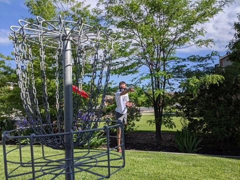 How has the pandemic affected disc golf and the supply chain? Here's a little something about that:  https://infinitediscs.com/blog/how-the-pandemic-has-affected-disc-golf-and-the-supply-chain/…pic.twitter.com/WuvqCLGfov