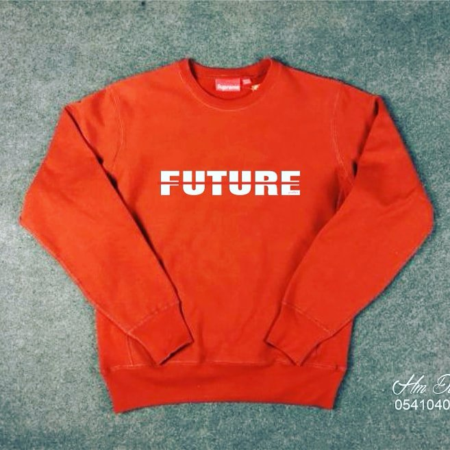 FUTURE Outfit ....ready now link up sharp (0541040513) #future  #design  #artpic.twitter.com/tJvsh27t9t