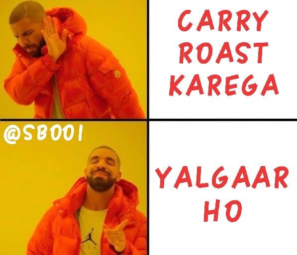 Complete RAP music  #Yalgaar  #yalgaarho  #carryminatipic.twitter.com/9C7xQH0k7N