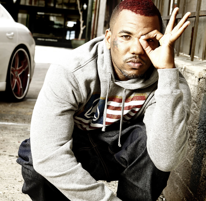 #ListenNOW El Chapo Feat. Skrillex by @thegame #SixFamiliesRadio https://t.co/nhGbSeE6gz