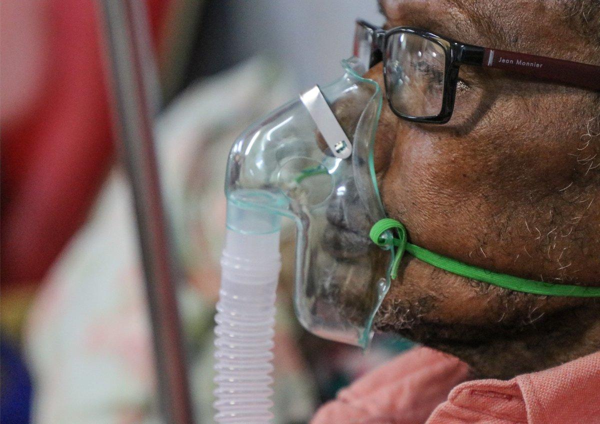 Pneumologista alerta para cuidados com doenças respiratórias http://sergipemais.com.br/se/pneumologista-alerta-para-cuidados-com-doencas-respiratorias/…pic.twitter.com/tYLpjfqOUl