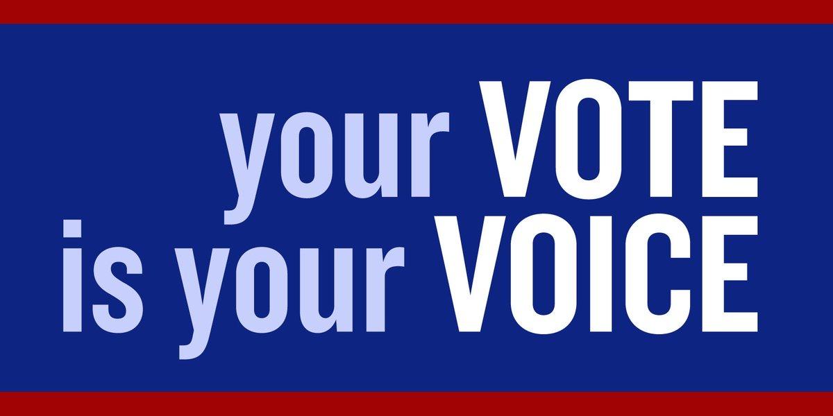 Oklahoma Registration - ok.gov/elections/OVP.… Out of state Registration - vote.org