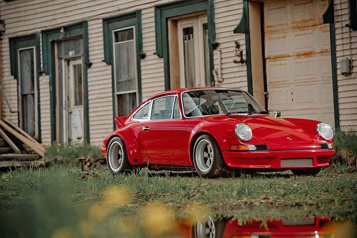 #Porsche https://t.co/B6K8y7JKHh