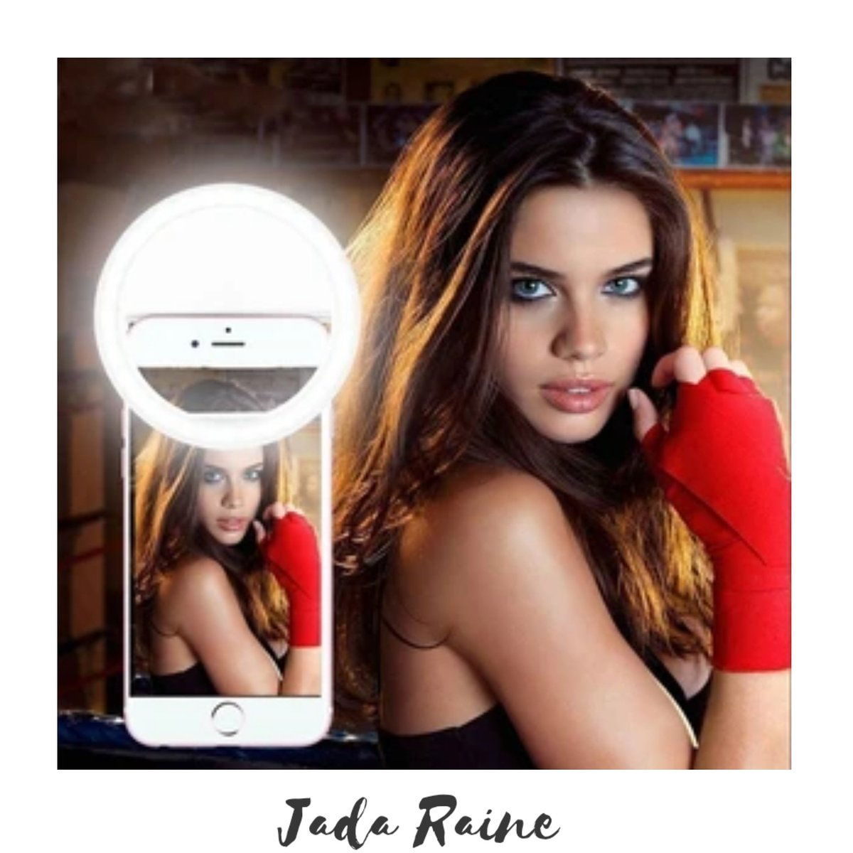 Ring light   We are providing free shipping on all our products. .  Visit our website  https://jadaraine.com/ . #fashion #style #love #instagood #like #ootd #fashionblogger #beautiful #photooftheday #picoftheday #happy #makeup #shopping #outfit  #lifestyle #dress #design #usapic.twitter.com/XIkDEjHJyt