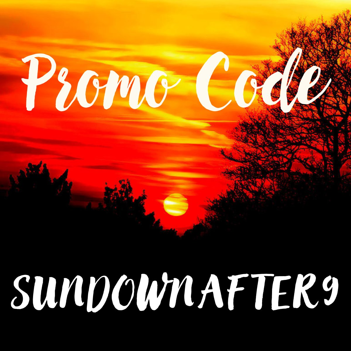 Let us help you save some time so you can enjoy sunsets instead of washing dishes with promo code SUNDOWNAFTER9, good for any plan renewal or signup.  https://t.co/X9q7Oj17Uw  #healthyheart #hamilton #burlington #london #eathealthy #healthy #nutrition #cleaneating #balance #promo https://t.co/xI8tVyGTbB