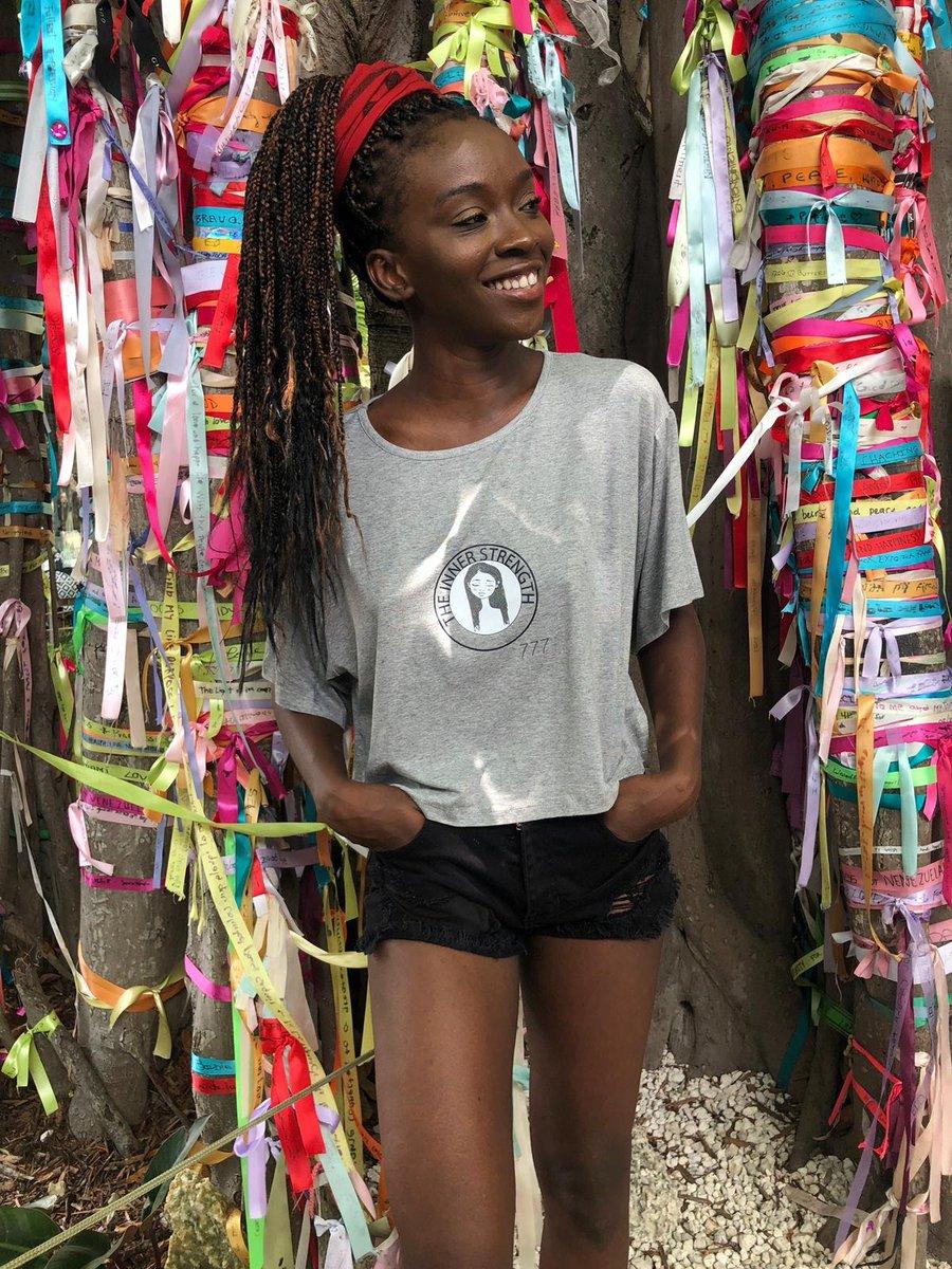 Bloom with : The Inner Strength   #Selflove #clothingline #newbrand #onlineshop #fashionblogger #tshirts #entrepreneur #blackartist #blackgirlmagic #theinnerstrength   #caribbeanlifestyle #photography #digitalwork #miamilifestyle  #poshmark  #bloomwithus #blackownedbuisnesspic.twitter.com/OXX1OGcqQk