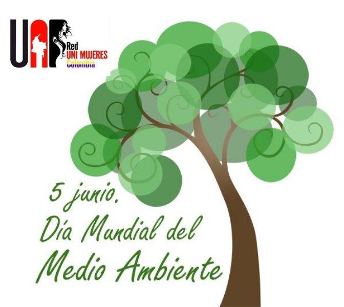 Enseñar a cuidar el medio ambiente, es enseñar a cuidar la vida! Red UNI Mujeres Colombia presente!!! @Sintrabancol_ @unebcolombia @SoyAnebre @acebnacional @uni_women @uniamericas @lindaparamof @sophyeo19 @marcio_monzane @uniglobalunion @veronicauni @kathyg04 @RitaBerlofapic.twitter.com/Wk6s3K3dpw