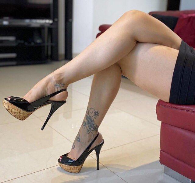 Tori Black 9
