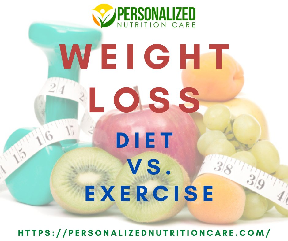 Want the truth about weight loss?!? #nutritioniskey #nutritionfacts #nutritionAF #dietplan #dnalife #nutritionlife #diabetic #nutrition #health #wellness  #personalizednutrition #dnanutrition https://t.co/fO4OgFovVB https://t.co/kpfLIcKY68