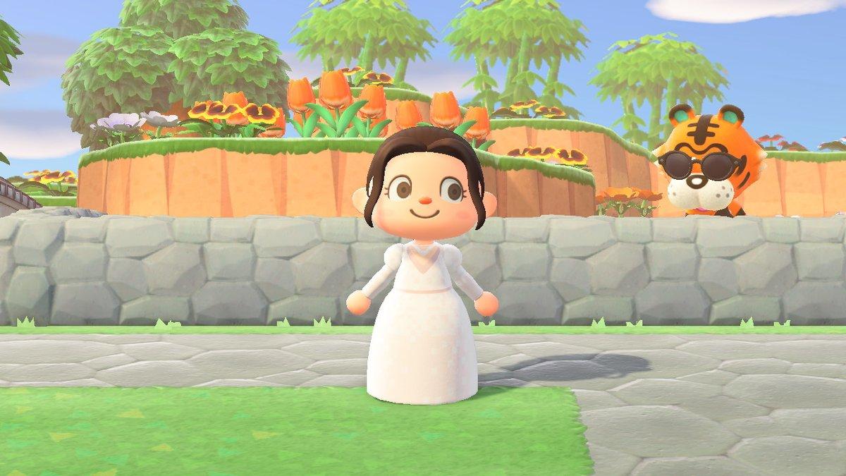 #AnimalCrossing #ACNH #NintendoSwitch