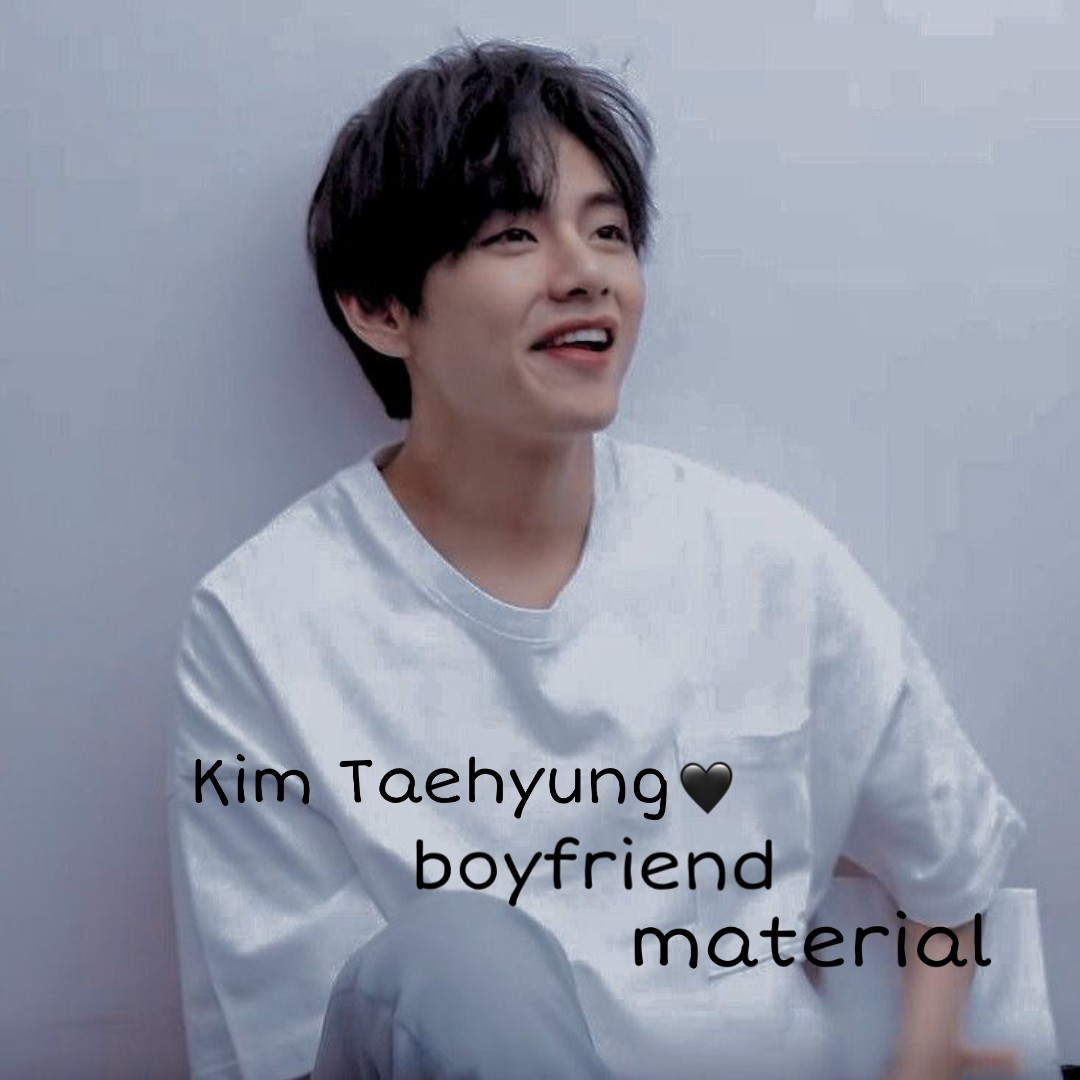 Kim Taehyung as your boyfriend! Which photo do you like the most? {Follow me on Instagram please __.taelicious.__} #BTS #KimTaehyung #BTSVpic.twitter.com/9AAEceUPsk