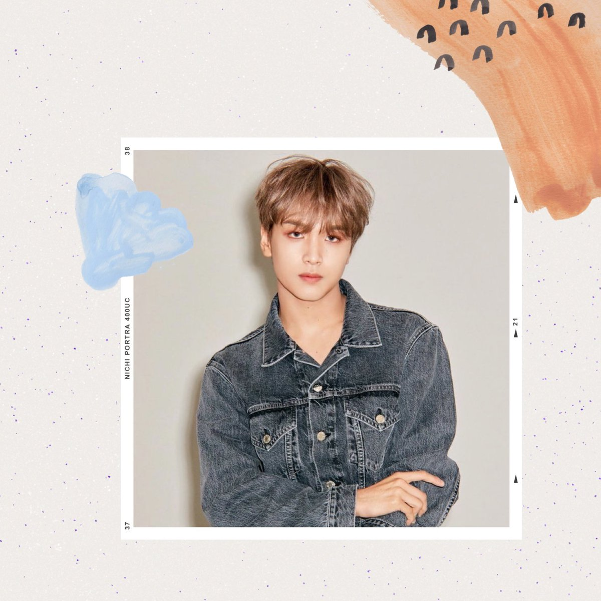 Happy Birthday my Full Sun You deserve all the best that life could bring.I wish you happiness,success and good health. love you ,Haechan#HAPPYHAECHANDAY #해찬 #NCT #NCT127 #NCTDREAMpic.twitter.com/bFNcfKXSJu