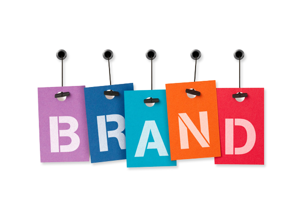 10 Ways to Get People to Remember Your Brand Read more at...>>> https://t.co/PZ7IghaUwN #branding #marketing @AioBns https://t.co/ntCZufL0e2