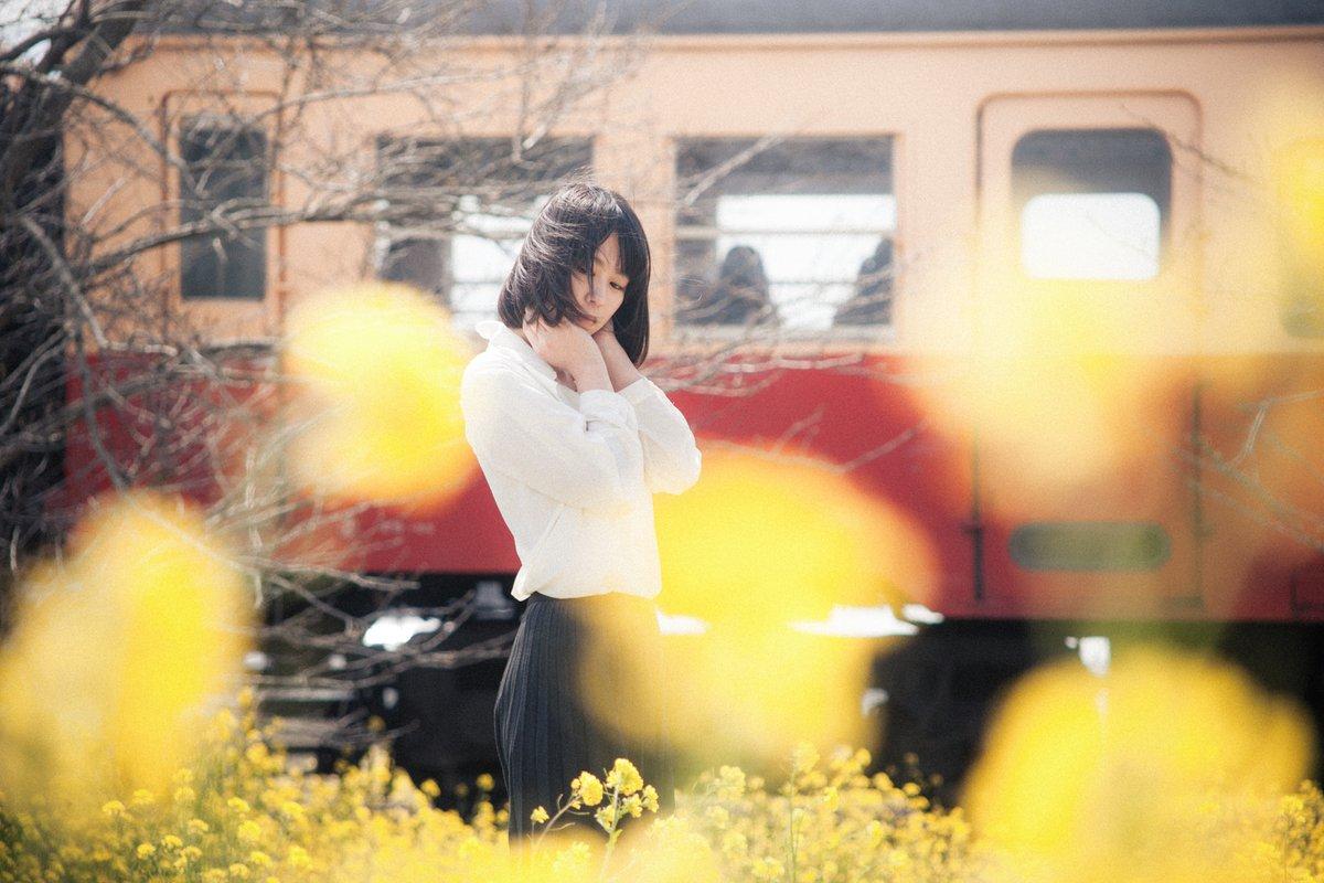 PASHA STYLE 認定作品No.3855 https://t.co/VWomK6o8Sy  #portraitphotography #portrait #pasha_magazine https://t.co/YDJqhLH13M