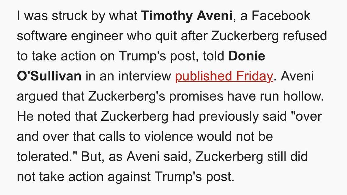 .@oliverdarcy breaks down Zuckerberg's latest essay. cnn.it/30cYH7J