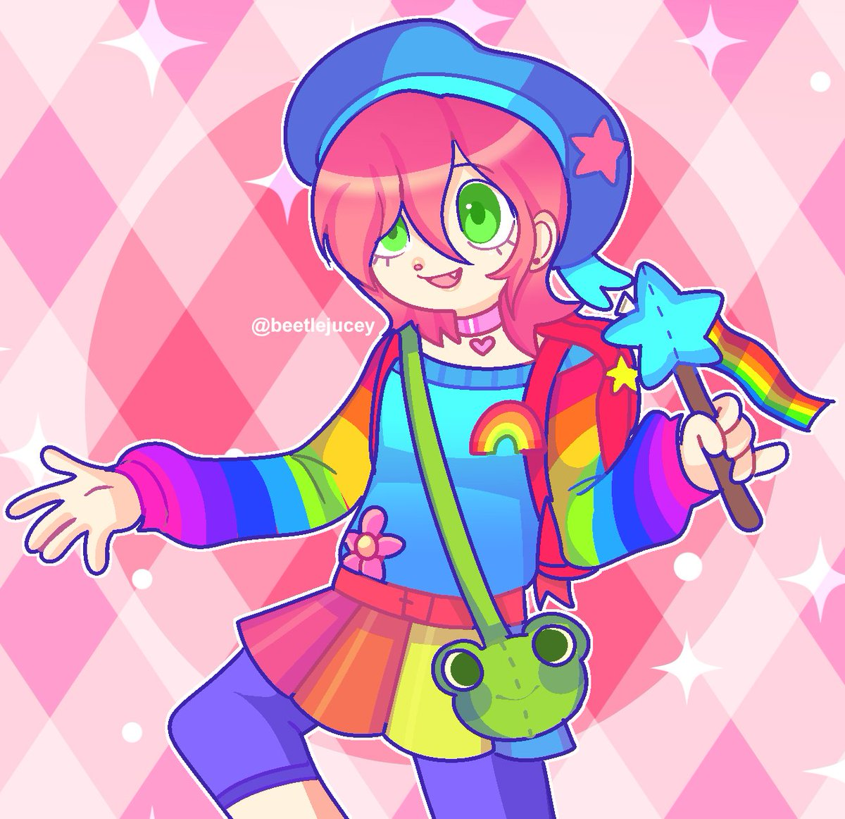 drew myself but awesum >_< (he/they) #cute #ocpic.twitter.com/vpsufq1OOY