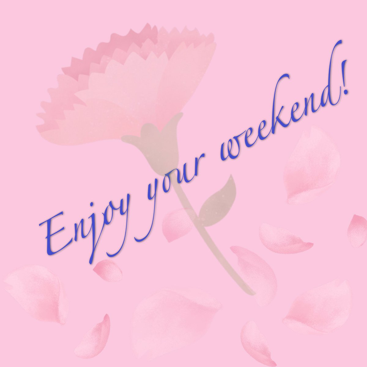 Enjoy your weekend! #NationalDonutDay #weekend #Enjoy #pride #flower #calendar #agenda #Agenda2020 #goals #COVID #COVID19 #family #TogetherWeCan #YouCanDoIt #StayHome #Reading #Weeekly #weekend #summer #June6th #relaxing #smile #LoveWithoutLimits #love https://t.co/9VEa7vRWqS