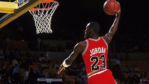 Michael Jordan @Jumpman23 & Jordan Brand Pledge $100 Million To Racial Equality via @forbes forbes.com/sites/alexandr… #blacklivesmatter #bostonprotest