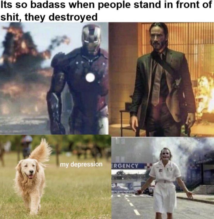 Not OC 10 characters #wholesomememes #memes #memesdaily #dankmemes pic.twitter.com/4vtfNheJrY