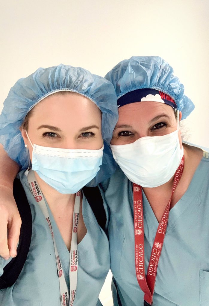 I'm so proud of my BFF, sis-in-law and badass future Vascular Surgeon @AJWilliamsonMD for being awarded the 2020 Pritzker Humanism & Excellence in Teaching Award. So well deserved! 🎉 @GoldFdtn  #MedTwitter #MedStudentTwitter #residency #surgery #surgtwitter #MedEd https://t.co/DQZHyfPYDB