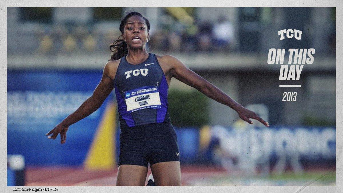 TCU_Athletics photo