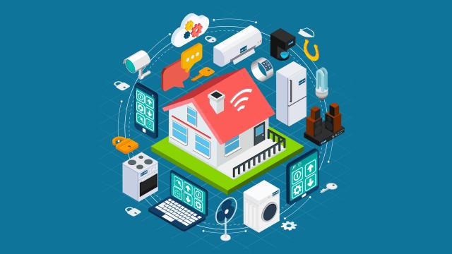 #InternetofThings: Four Key Elements You Need To Know by @ashishkrtrikha @iamwire  Read more https://t.co/MttmBM5Mx0  #AI #IoT #BigData #ArtificialIntelligence #InternetofThings #Blockchain #Digital #DataScience  Cc: @grattongirl @grattonboy @severinelienard https://t.co/O0OxneVZJG