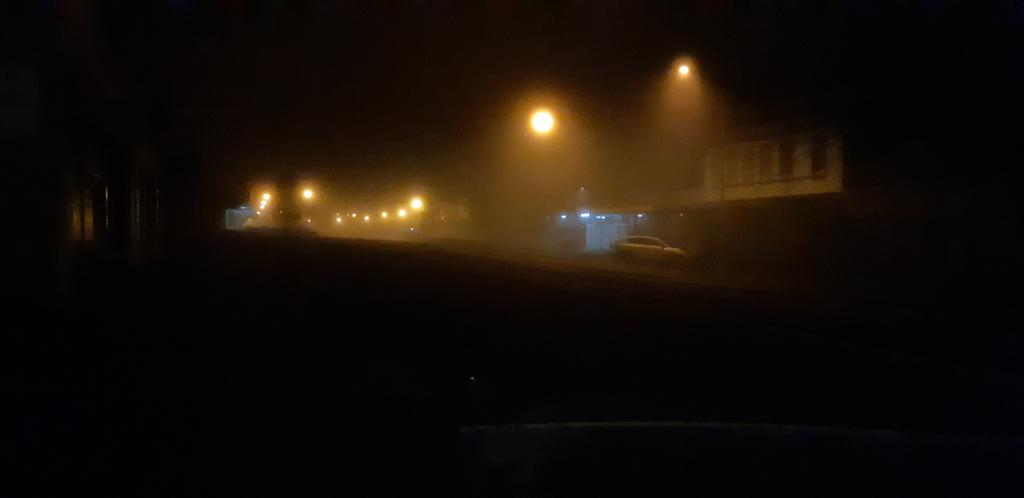 #nightphotography #night #photography #longexposure #ig #photooftheday #streetphotography #nature #canon #nightlife #photo #travelphotography #travel #nightsky #photographer #shots #astrophotography #naturephotography #instagood #lights #nikon #moon #landscape #picoftheday #citypic.twitter.com/GK5hIBteiK