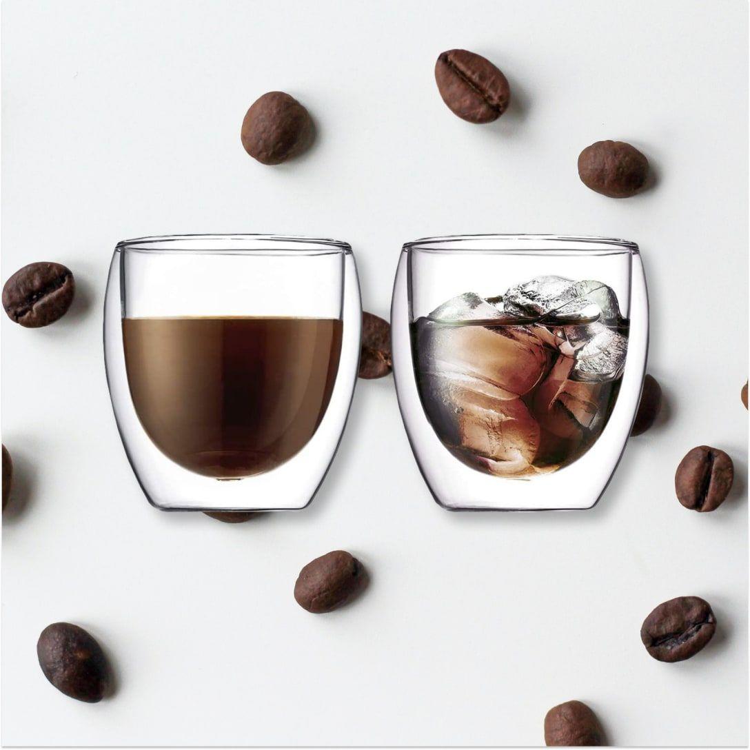難しい工程がないから初心者でも簡単、コーヒー焼酎の作り方