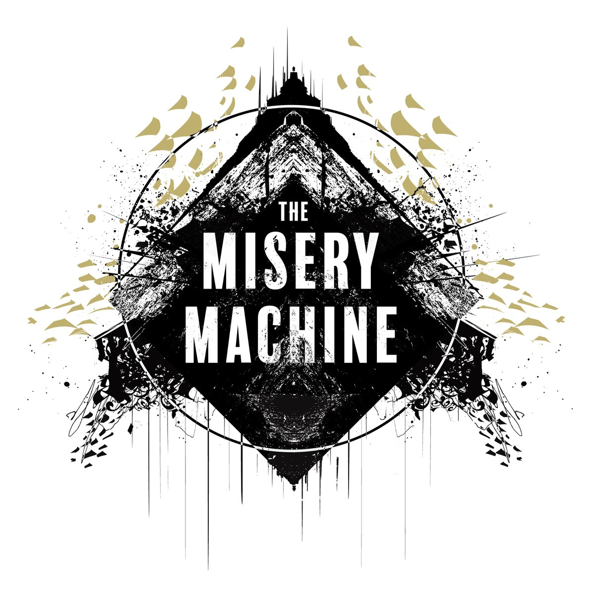 Welcome @misery_podcast to the Indie Drop-In Family! Check out the podcast at https://themiserymachine.podbean.com/ . . #truecrime #indiepodcast #podcast #podcaster pic.twitter.com/UBHcrHOsAk