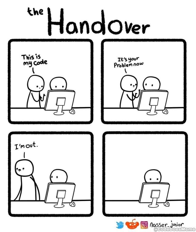 #programmer #programming #webdeveloper #programmerslife #coder #codibg #programmer_life #coderlife pic.twitter.com/SzcCflKDXgpic.twitter.com/hmax2eLpIU