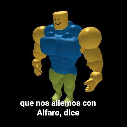@diazdelavega1 Los del PAN: https://t.co/CIn33pNATv