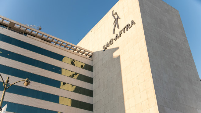 SAG-AFTRA Says Attacks On A Free Press Are Assaults On All Freedoms dlvr.it/RY4mHM