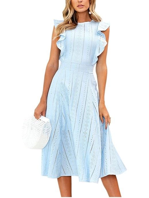 My summer fashion wishlist https://bit.ly/3749far #fashion #partydress #womenfashion #trendyfashion #amazon #fashionblog pic.twitter.com/eVvJZXVsz9