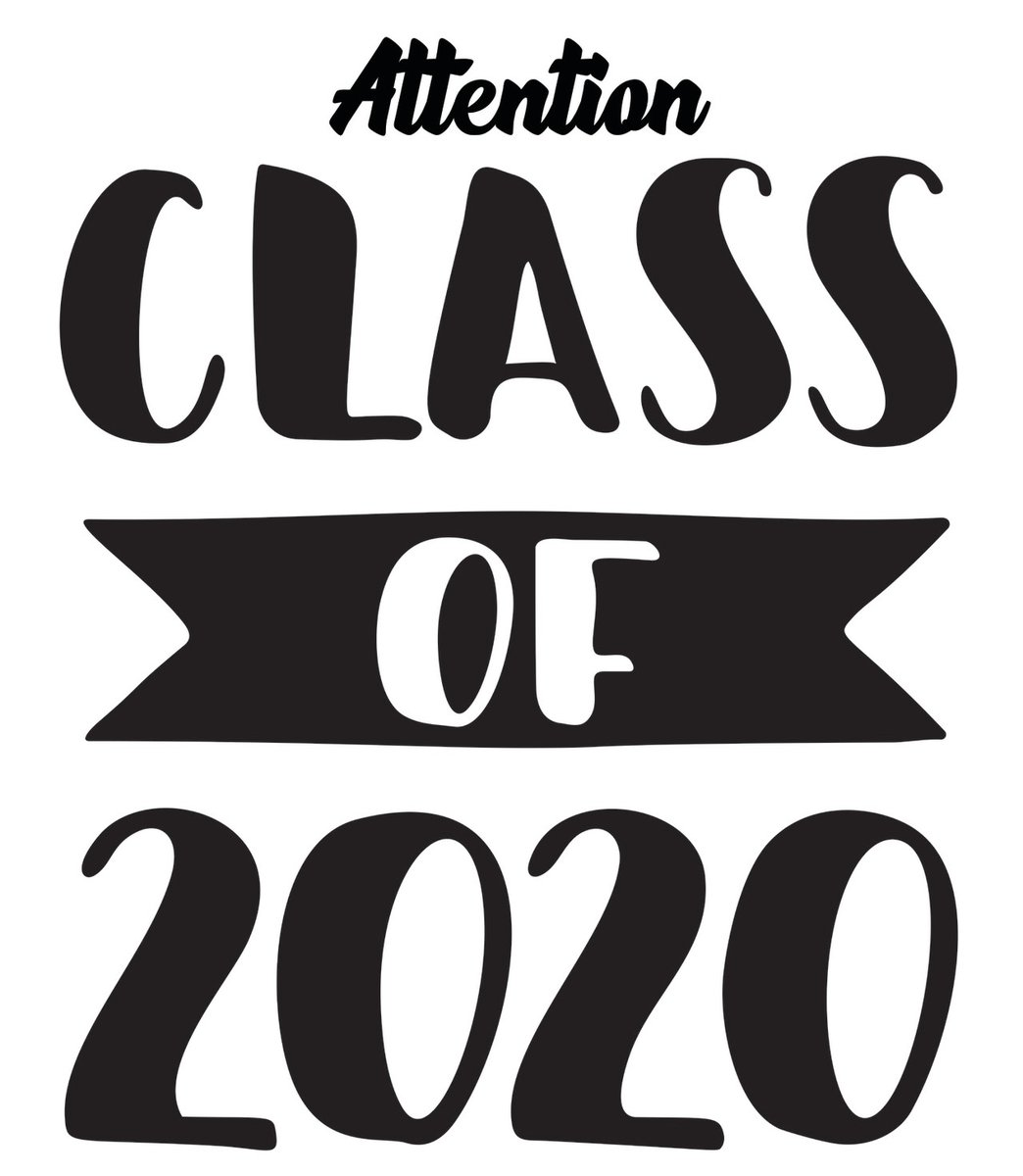 Birdville Isd On Twitter Attention Bisd Seniors Check In At Https T Co Kaqwf0i0b4 For The Most Up To Date Information On Graduation 2020