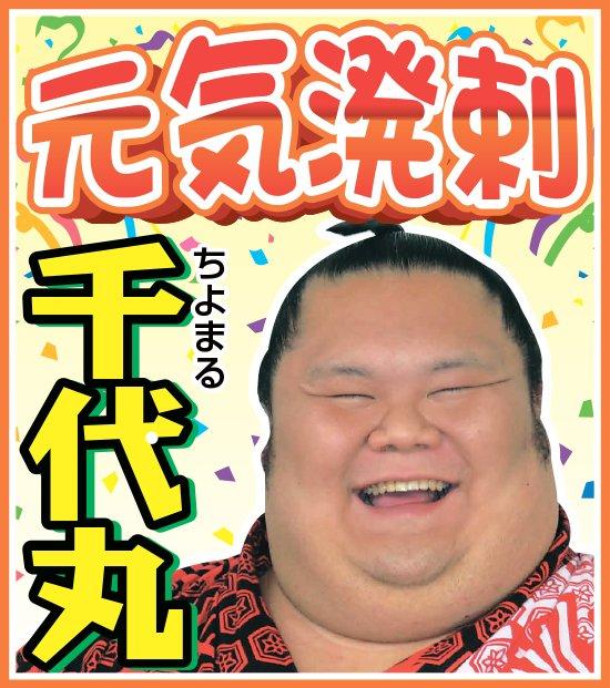 第9回大相撲総選挙、本日6日23時59分が投票受け付けの締め切りです。