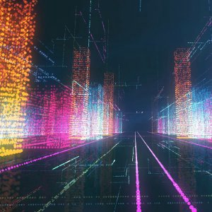 How Cities Should Prepare for Artificial Intelligence by @ Kaijia Gu @24Timo @mitsmr  Go to https://t.co/sgJteqNWJI  #AI #IoT #BigData #MachineLearning #ArtificialIntelligence #ML #MI #Digital #DataScience #Analytics  Cc: @spirosmargaris @ronald_vanloon @ogrisel https://t.co/11Yp1OeVih