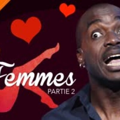 #NowPlaying Roland - Les Femmespic.twitter.com/Ae904k73fU