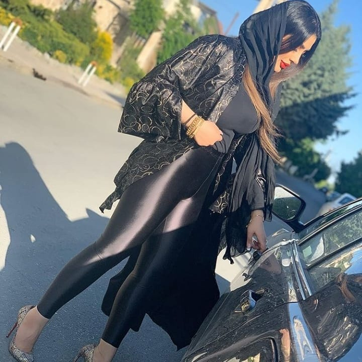 #hijab #hijaboftheday #hotd #toptags #hijabers #hijabfashion #hijabilookbook #fashion #thehijabstyle #hijabmodesty #moda #modesty #instamoda #hijabstyle #hijabistyle #fashionhijabis #hijablife #hijabspiration #hijabcandy #hijabdaily #hijablove #hijabswag #hijabmuslimah https://t.co/FibtHS6hEw