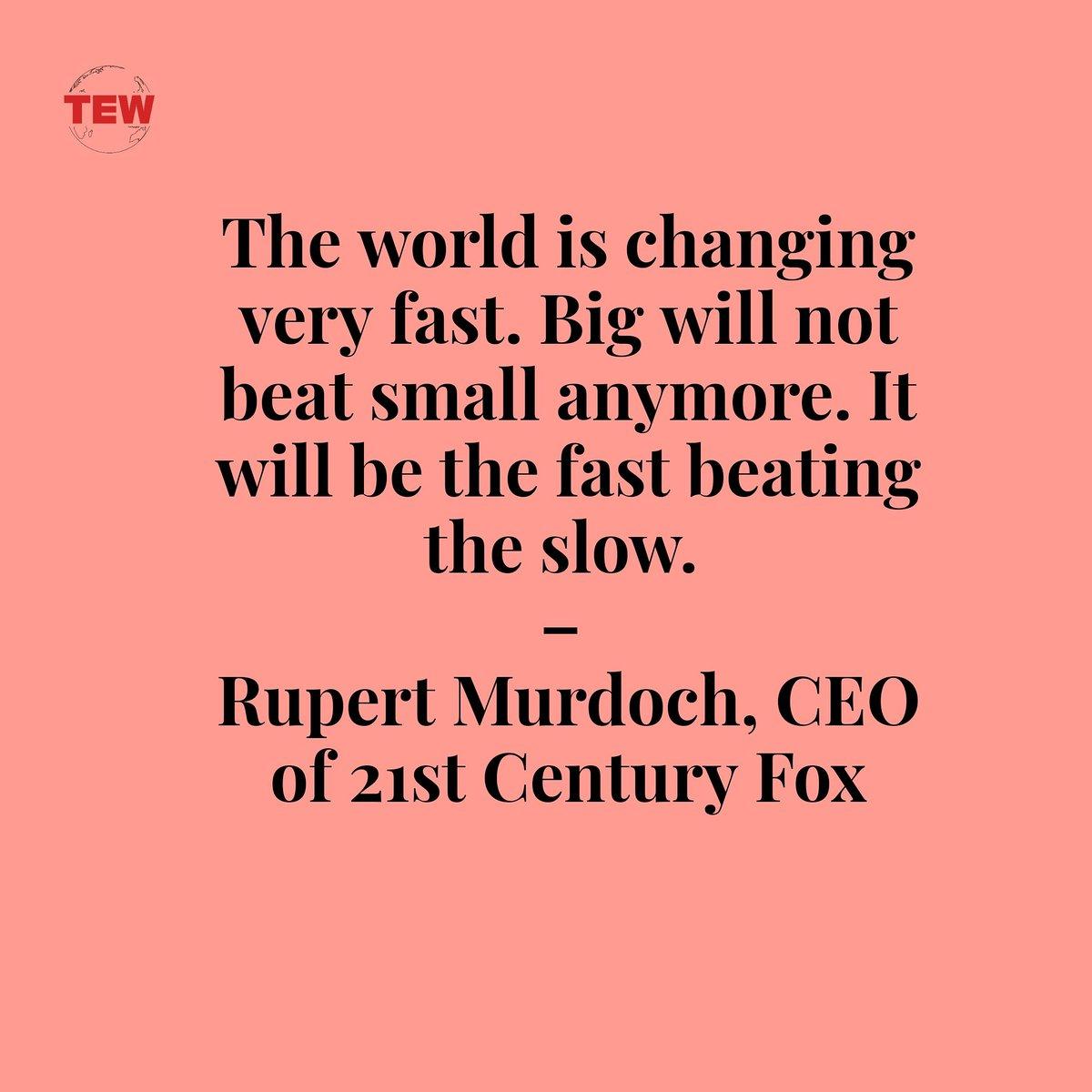 #quoteoftheday #DailyInspiration #CEO #ceoquotes #quotes #businessquotes #business #ceomindset #dailyquotes #entrepreneurlifepic.twitter.com/zplyO29CDo