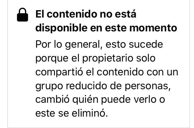 #RedesSociales #MeCagoendios #EsaMamada Si publican y no permiten o limitan el compartir... #ÁbransealaVerga #NoEntiendo https://t.co/tk3o6cG2BL