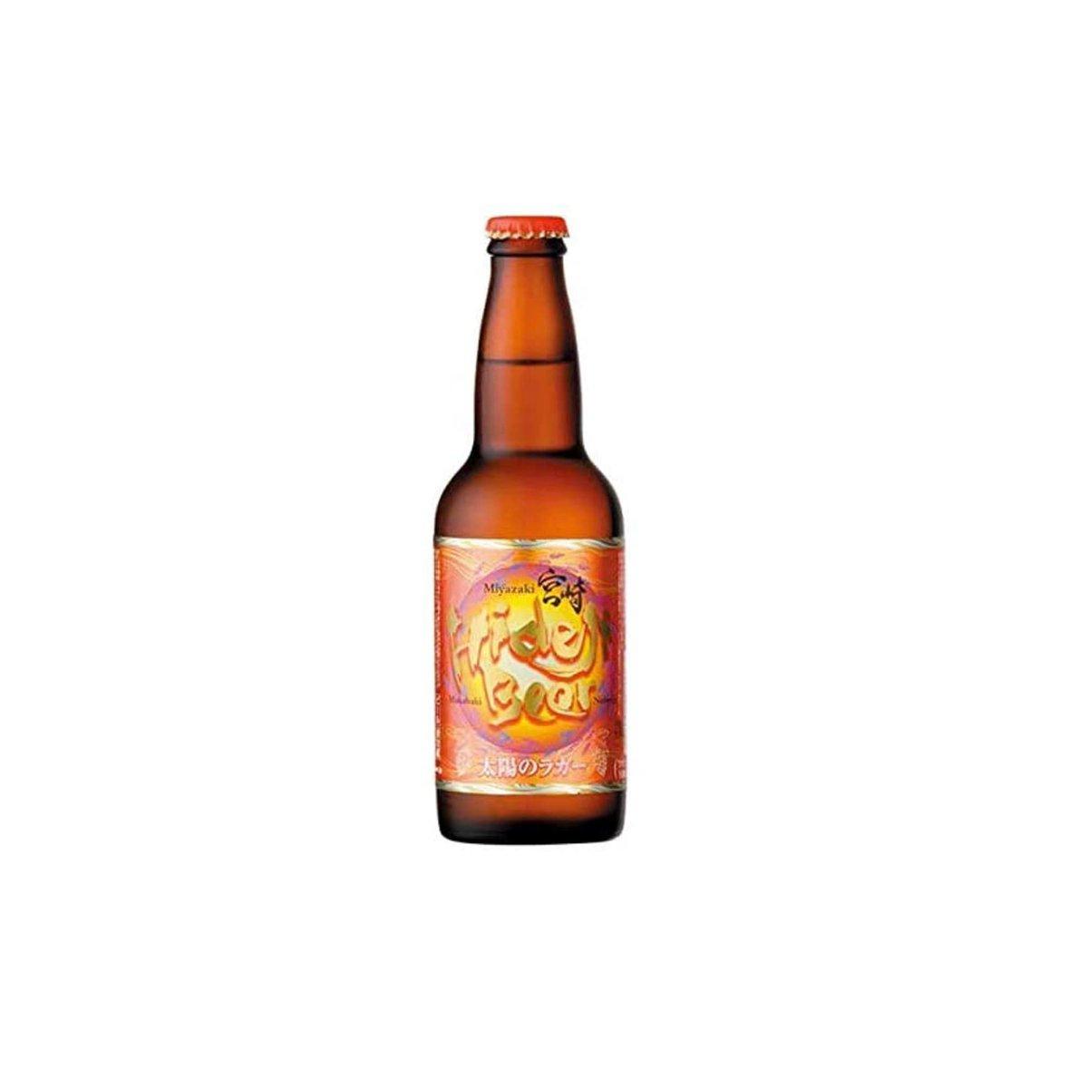 年間200種以上を実飲、ビール通がおすすめするAmazonで買える本格クラフトビール7選