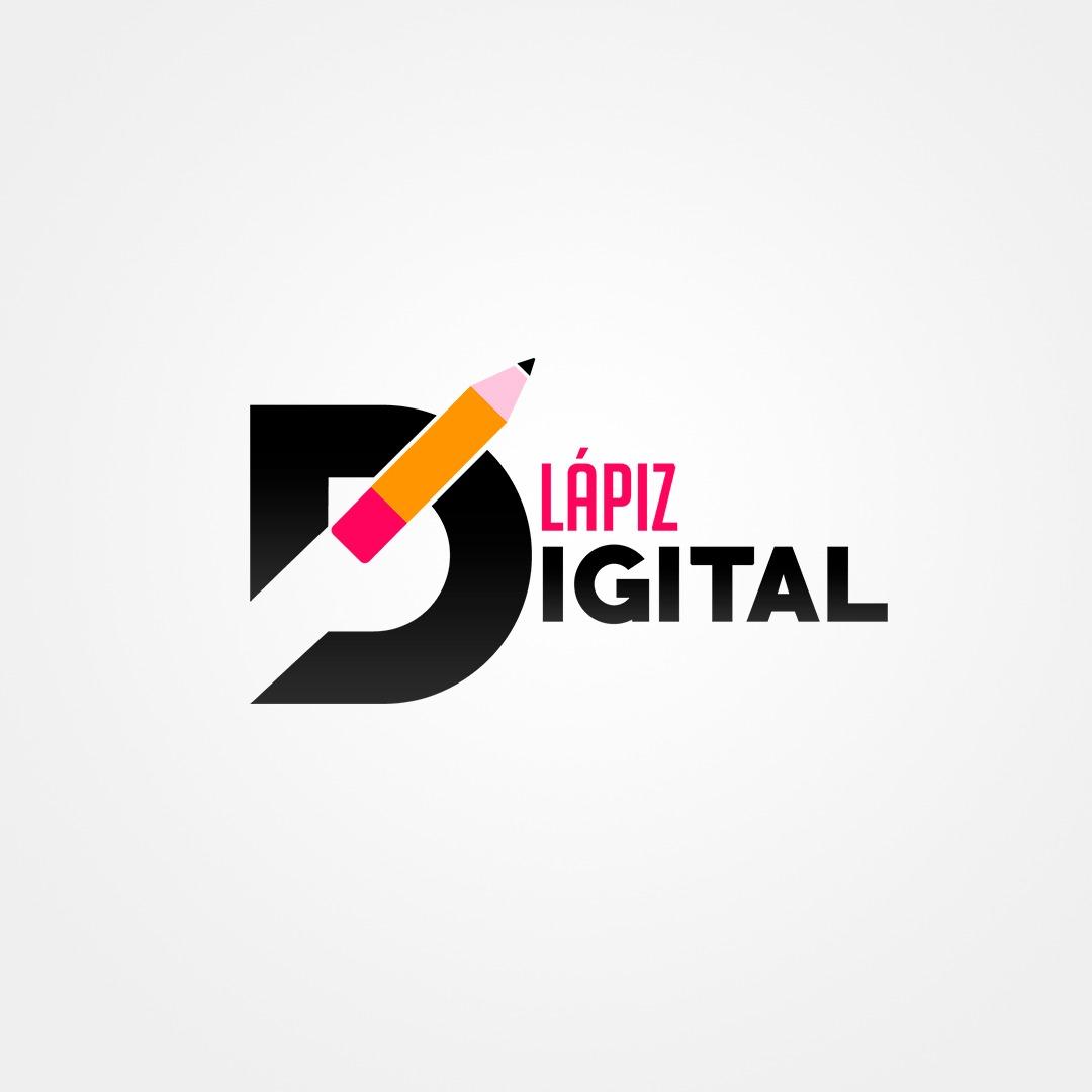 @Lapizdg #síguenos #venezuela 🇻🇪 #emprendedores #redes #redessociales  #diseño #ilustracion #instagood #caracas #followforfollowback #promociones #ofertas #follow4like #logoinspirations #sketch #sketchbook #illustration #companylogo #logofolio #logodaily #Businessman https://t.co/4OBdlVilRy