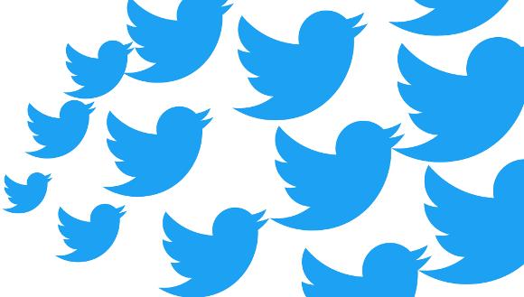 【今月3日】Twitterの1日あたりのDL数が過去最高を記録 米抗議デモが影響6月3日、1日あたりのDL数が全世界で677,000に達し、過去最高になった。デモの動向を観察する人々がフィルターのかかっていない情報源として利用しているという。